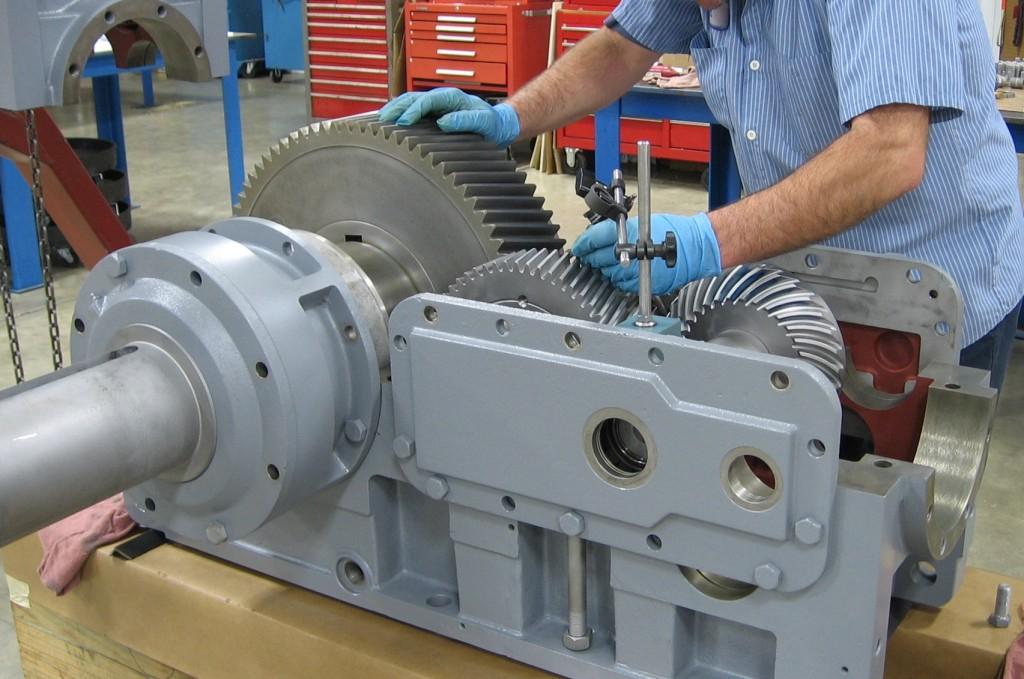 Electric Motor Repair Service Los Angeles Ca 818 504 4006