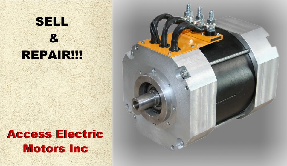 electric motor repair service los angeles ca 818 504 4006 ForElectric Motor Repair Los Angeles